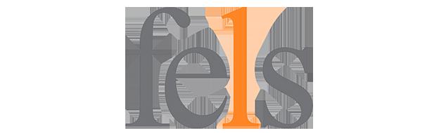 FELS - Federación Latinoamericana de Semiótica
