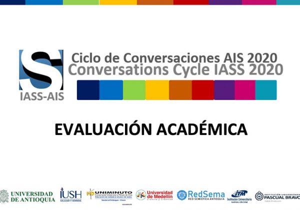 evaluacion-academica