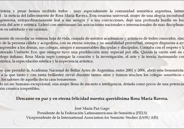 Obituario-Rosa-Maria-Ravera